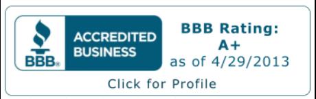 BBB Texas Reviews