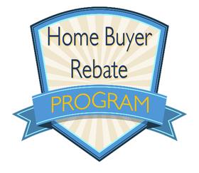 Wisconsin Home Buyer Rebate