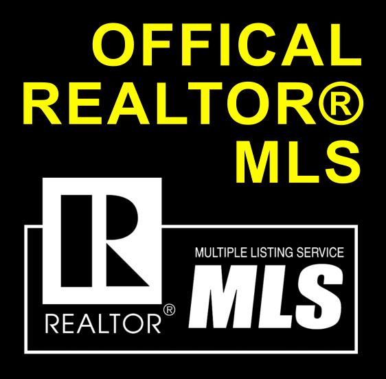 REALTOR® MLS