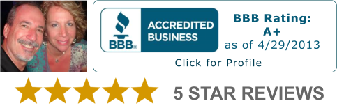 BBB FLAT FEE MLS REVIEWS