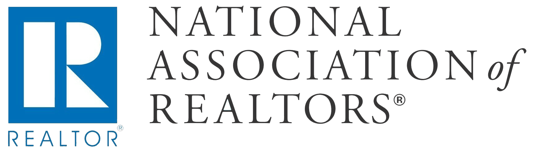 National Association of REALTORS ®