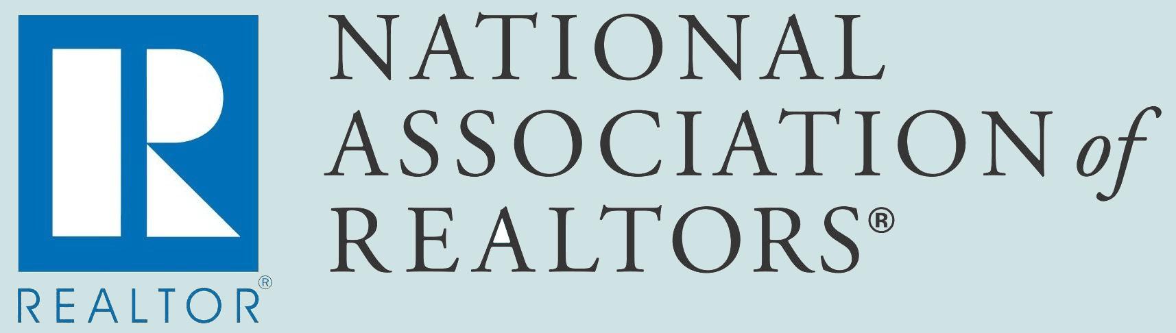 National Association of REALTORS ®