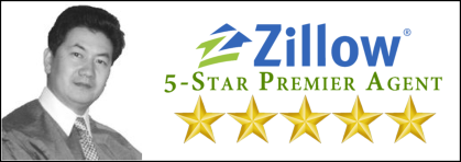 New Jersey Flat Fee Zillow Reviews