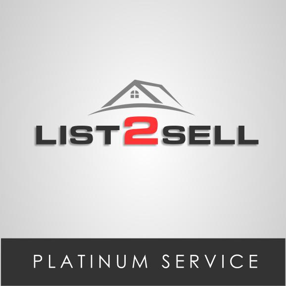 Platinum MLS Service