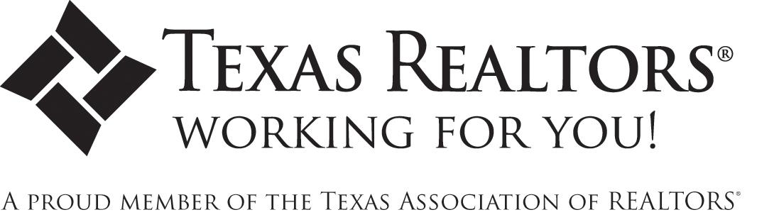 Texas Realtor ®