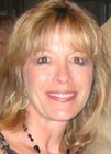 Debbie Crevier-Kent Owner of For Sale By Owner Services Virginia BA