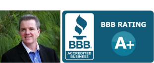 Oregon BBB Reviews