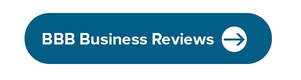 Listing Results Reviews from BBB