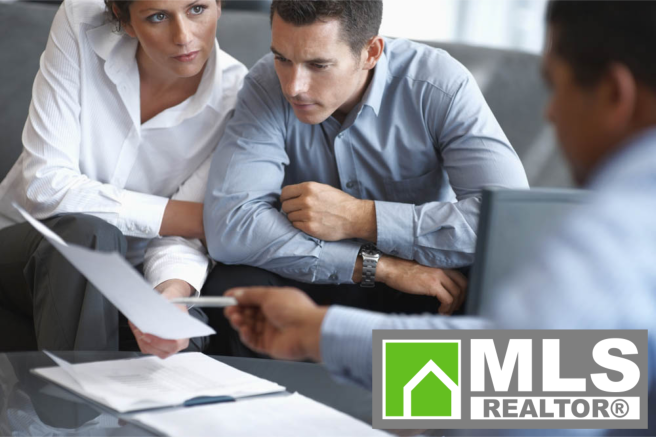 Contract Review and Suggestions for Virginia Flat Fee MLS Listings