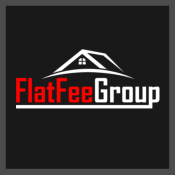 Flat Fee Group logo