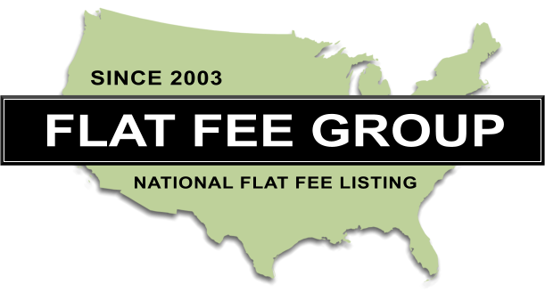 National Flat Fee Listing
