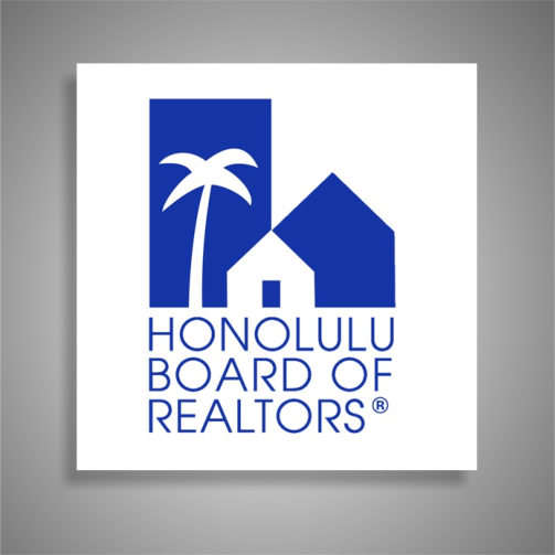 Hawaii Board of Realtors