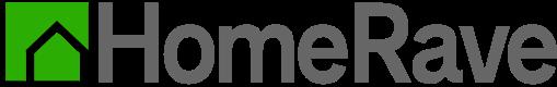 Home Rave Logo
