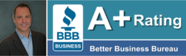 Flat Fee Group Illinois BBB reviews