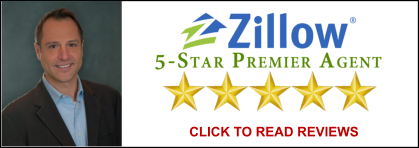Prello Realty Reviews on Zillow