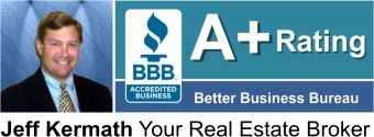 Flat Fee Michigan BBB Reviews