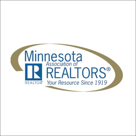 Minnesota Association of REALTORS®