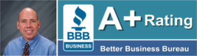 Minnesota BBB Reviews
