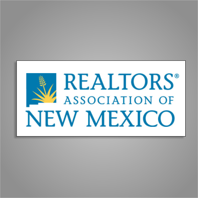 New Mexico Association on Realtors