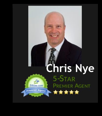 Chris Nye